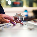"Funkspot: Digitalradio ""Beatboxing"""