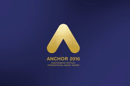 ANCHOR AWARDS 2016